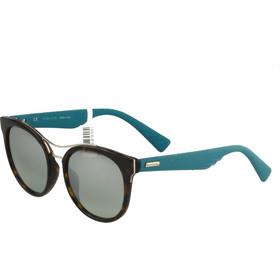 4ae041d23f Γυναικεία Γυαλιά Ηλίου Police • Κοκάλινος