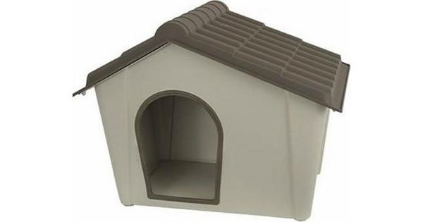 5b16f22c6ef2 σπιτακια σκυλων - Σπίτια