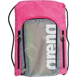 5259a4c285 Arena Fast Sack 000397-905