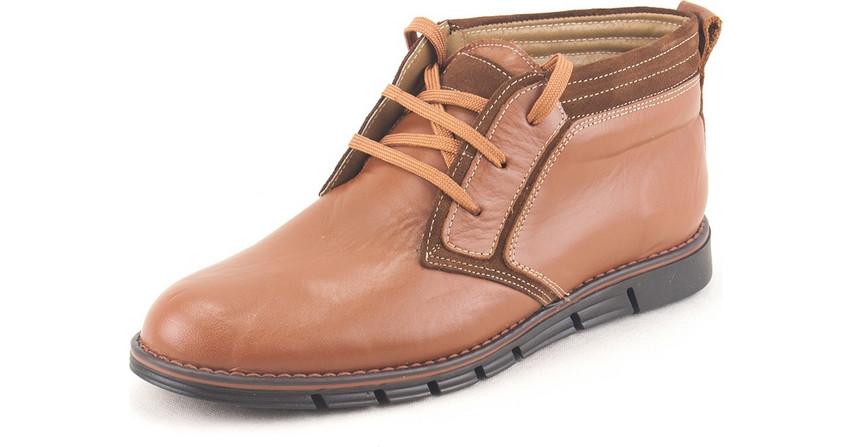 1a9d9896af8 kouros shoes | BestPrice.gr
