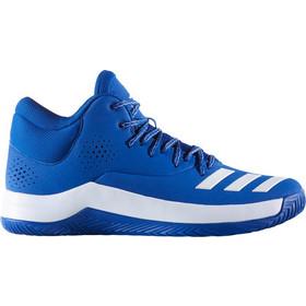 35435da9fb3 Ανδρικά Αθλητικά Παπούτσια Μπάσκετ (Φθηνότερα) | BestPrice.gr