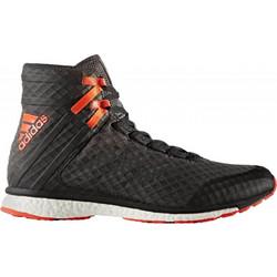 f7a1a5c3c0 Adidas Speedex 16.1 Boost BA9081