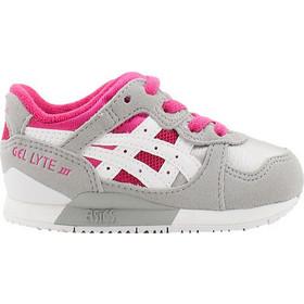 παπουτσια asics gel - Αθλητικά Παπούτσια Κοριτσιών (Σελίδα 3 ... a3294ad4720