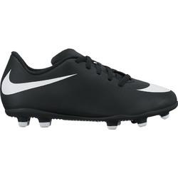 fe82df6122f παιδικα παπουτσια ποδοσφαιρου - Ποδοσφαιρικά Παπούτσια   BestPrice.gr