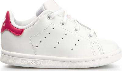 Adidas Stan Smith I BB2999  3bfcd477202