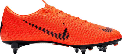 d1438388a Nike Mercurial Vapor XII Academy SG AH7376-810   BestPrice.gr
