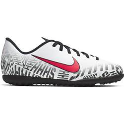 wholesale dealer e95fe 2128e neymar - Ποδοσφαιρικά Παπούτσια | BestPrice.gr