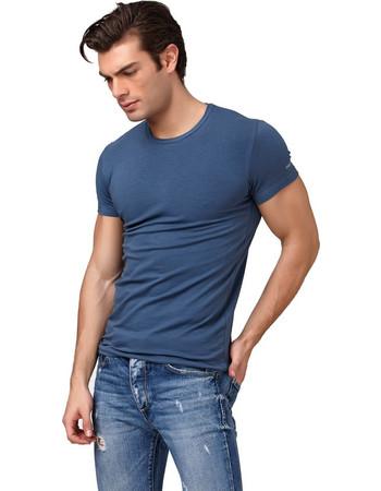 45f7c17cb6b φανελα - Ανδρικά Ρούχα (Σελίδα 14) | BestPrice.gr