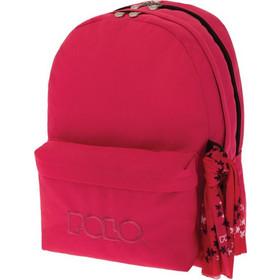 51fc136f23 σχολικες τσαντες polo για κοριτσια - Σχολικές Τσάντες (Σελίδα 3 ...