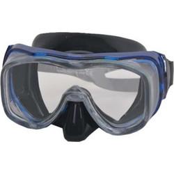 a1993efd970 μασκα καταδυσης - Μάσκες, Αναπνευστήρες (Σελίδα 33) | BestPrice.gr