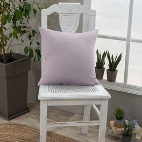 KARLSSON ΜΕΤΑΛΛΙΚΟ ΡΟΛΟΙ ΤΟΙΧΟΥ MINIMAL COPPER BLUE 325cd8ae907