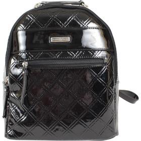 backpack - Γυναικείες Τσάντες Πλάτης Tommy Hilfiger  54edf156f0f