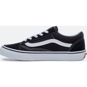 Vans Old Skool - Παιδικά Παπούτσια V00W9T6BT 3f8264020c8