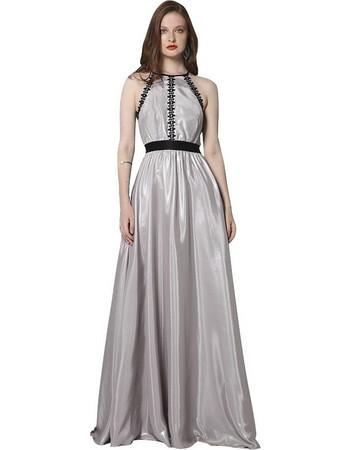 Desiree 08.29035 Φόρεμα Desiree b5527443358