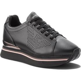 c34e5340742 armani shoes - Sneakers Γυναικεία | BestPrice.gr
