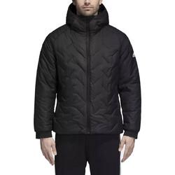 1f70287efbf adidas jacket bts | BestPrice.gr