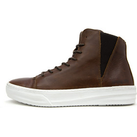 be4e593a9fa C0002L BLOOM BOOTS ΜΠΟΤΑΚΙΑ ΔΕΡΜΑΤΙΝΑ ΑΝΔΡΙΚΑ REPLAY RZ1B0002L-241
