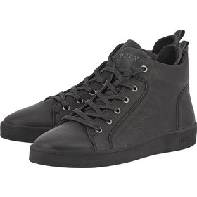 replay shoes sneakers - Ανδρικά Sneakers  4124808a8c3