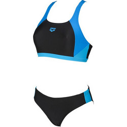 f79b8e5a620 μαγιο - Γυναικεία Μαγιό Κολύμβησης Arena (Σελίδα 8) | BestPrice.gr