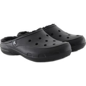 7ee2e539f1c crocs χειμωνιατικα - Γυναικείες Παντόφλες | BestPrice.gr