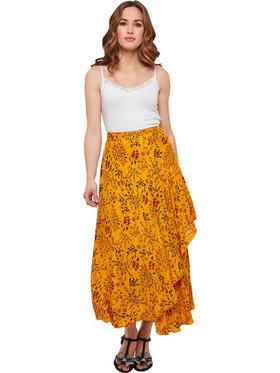 49cd7a2ecaf φουστα με βολαν - Γυναικείες Φούστες | BestPrice.gr