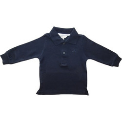 a44639cbbe6f Dodipetto Polo - Χειμωνιάτικη Μπλούζα Για Μωρά 2520