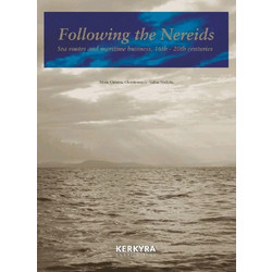 Following the Nereids