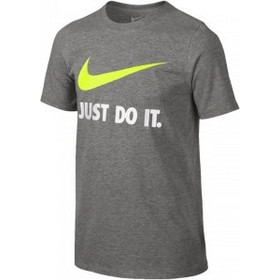 98df5955ad1d Nike JUST DO IT - 709952-066