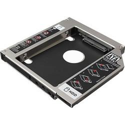 d29a5ee30a HDD Laptop Caddy Sata   Sata 2.5