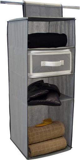 32077afea096 θηκες φυλαξης - Διάφορα Είδη Αποθήκευσης