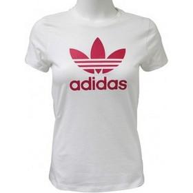 e8a0d3578f Μπλούζες Κοριτσιών Άσπρο