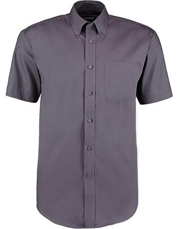 ανδρικα πουκαμισα κοντομανικα - Ανδρικά Ρούχα (Σελίδα 7)  c841d0d06fd