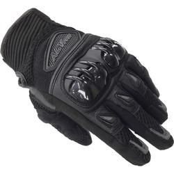 καλοκαιρινα γαντια - Γάντια Αναβάτη Μοτοσυκλετών  c248a1bda0d