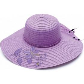 bfe716dee5 γυναικειο καπελα - Γυναικεία Καπέλα (Σελίδα 34)