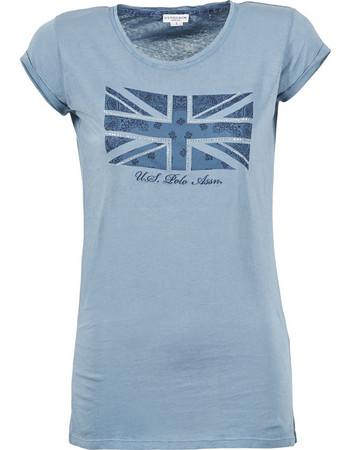 849d05e854c9 γυναικειες μπλουζες - Γυναικεία T-Shirts (Σελίδα 298)