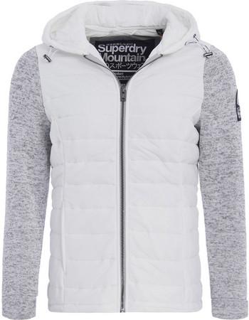 e12660c2213e jacket superdry - Γυναικεία Μπουφάν (Ακριβότερα) (Σελίδα 8 ...