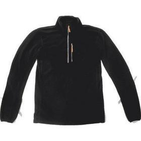 5ff0ea961f6b Μπλουζα Ζιβαγκο Fleece POLO Power Stretch 9-04-104