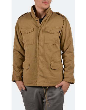jacket m 65 - Ανδρικά Μπουφάν Alpha Industries  2081028747f