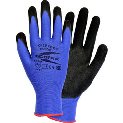 γαντια εργασιας νιτριλιου - Γάντια Εργασίας (Σελίδα 7)  0c74c20532d