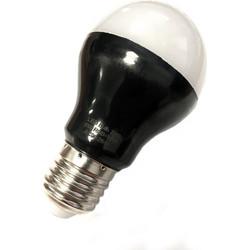 ADJ Λάμπα LED RGBW E27 ισχύος 6W 15dae4234ef