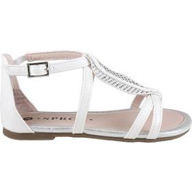 82461f6099e λευκα παπουτσια - Πέδιλα Κοριτσιών (Σελίδα 12)   BestPrice.gr