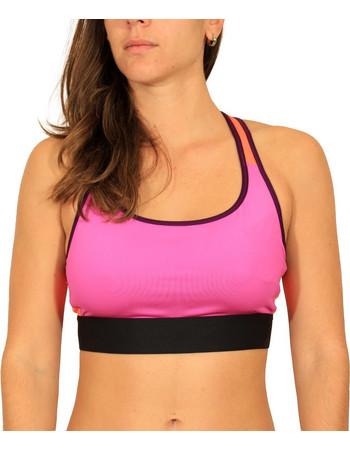 αθλητικα εσωρουχα - Μπουστάκια Victoria s Secret (Σελίδα 2 ... 852b2b7b448