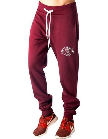 15c2173fb066 ανδρικά αθλητικά - Ανδρικά Αθλητικά Παντελόνια Paco   Co