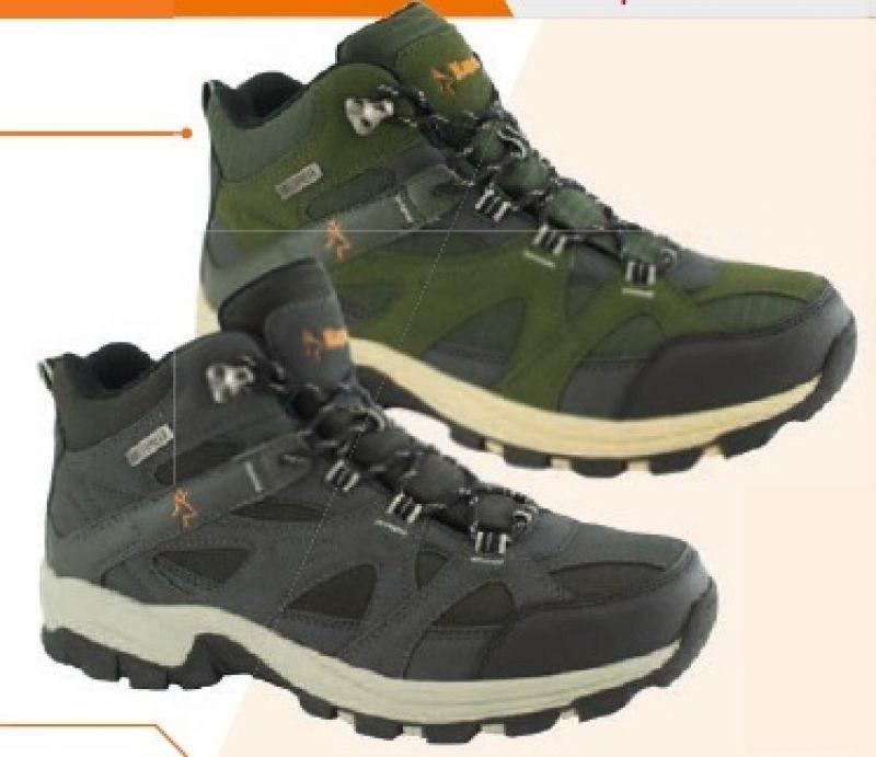 7e9ec4f6246 Παπούτσια Εργασίας Kapriol   BestPrice.gr