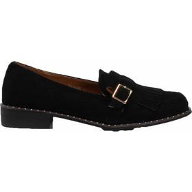 42e40284150 loafers γυναικεια - Γυναικεία Μοκασίνια | BestPrice.gr