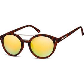 92194c0d24 γυαλια ηλιου με καθρεφτη - Unisex Γυαλιά Ηλίου Montana