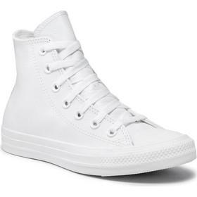 71aecef0c9a converse δερματινα - Converse All Star (Σελίδα 2) | BestPrice.gr