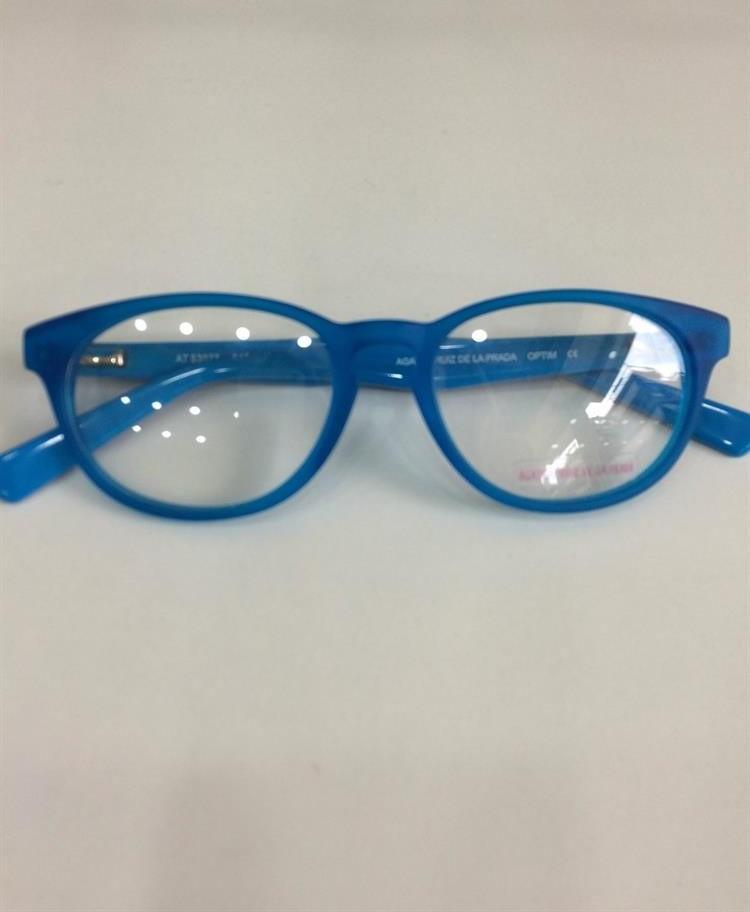 10dcf60c47 Γυαλιά Οράσεως Agatha Ruiz De La Prada