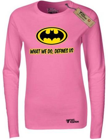 07769378482f ροζ μπλουζα γυναικεια μακρυ μανικι - Γυναικεία T-Shirts (Σελίδα 2 ...