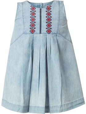 27ae14a04c7 blue seven - Παιδικά Φορέματα για Κορίτσια   BestPrice.gr